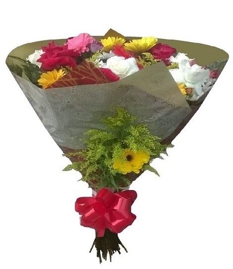bouquet D11