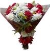 bouquet D15