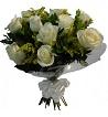 bouquet D6